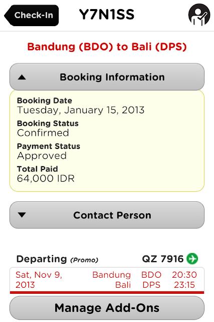 """""""Tiket pesawat murah"""""""
