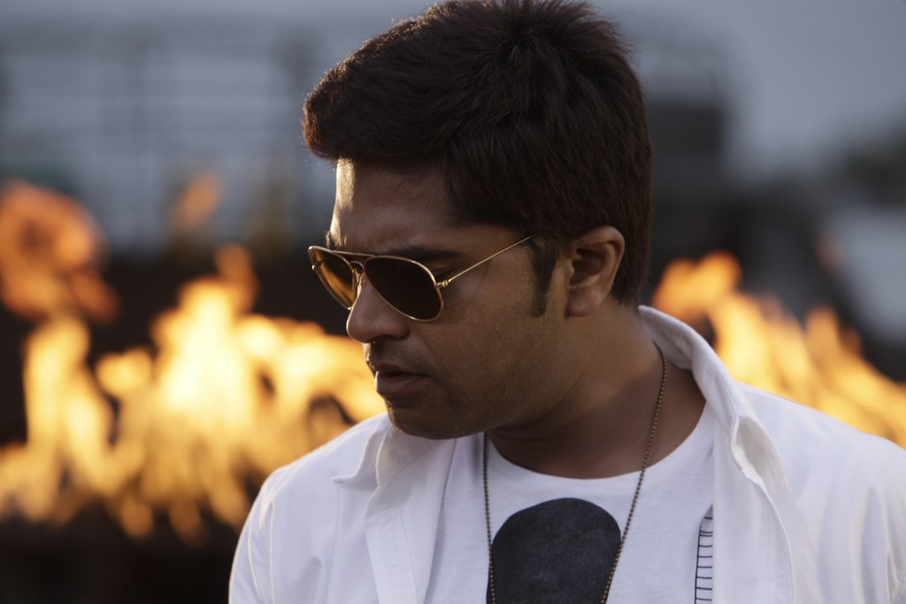 Simbu hd wallpaper