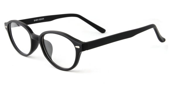 black rim glasses, firmoo blogger, firmoo blogger review, Firmoo Glasses review, firmoo review frame, firmoo review glasses, firmoo Unisex Black Full-Rim Frame, firmoo vintage,