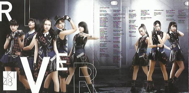 Kumpulan Lagu JKT48 Terfavorit, lambang JKT48, LOGO JKT48, WALLPAPER JKT48, KUMPULAN LAGU JKT48 TERBAIK, KUMPULAN LAGU JKT48 TERDAHSYAT, ALL ABOUT JKT48, KUMPULAN CERITA JKT48, MEMBER JKT48, CERITA MEMBER JKT48, ARTI LAGU RIVER JKT48, RIVER JKT 48 MENCERITAKAN TENTANG, COVER CD JKT48 RIVER, WALLPAPER CANTIK RIVER JKT48, MOTIVASI JKT48, KATA-KATA MOTIVASI JKT48, LIRIK RIVER JKT48