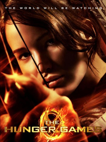 the hunger games and ethics The hunger games and philosophy: a critique of pure treason  of starvation  induced psychological changes for the ethical treatment of hunger strikers.