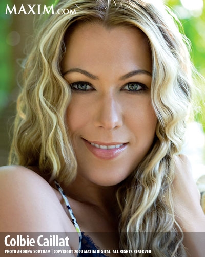 Colbie Caillat -American pop singer-songwriter and guitarist
