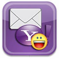 mail-yahoo-icon-ymail-icon