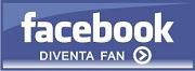 Sandra e Lukas su Facebook