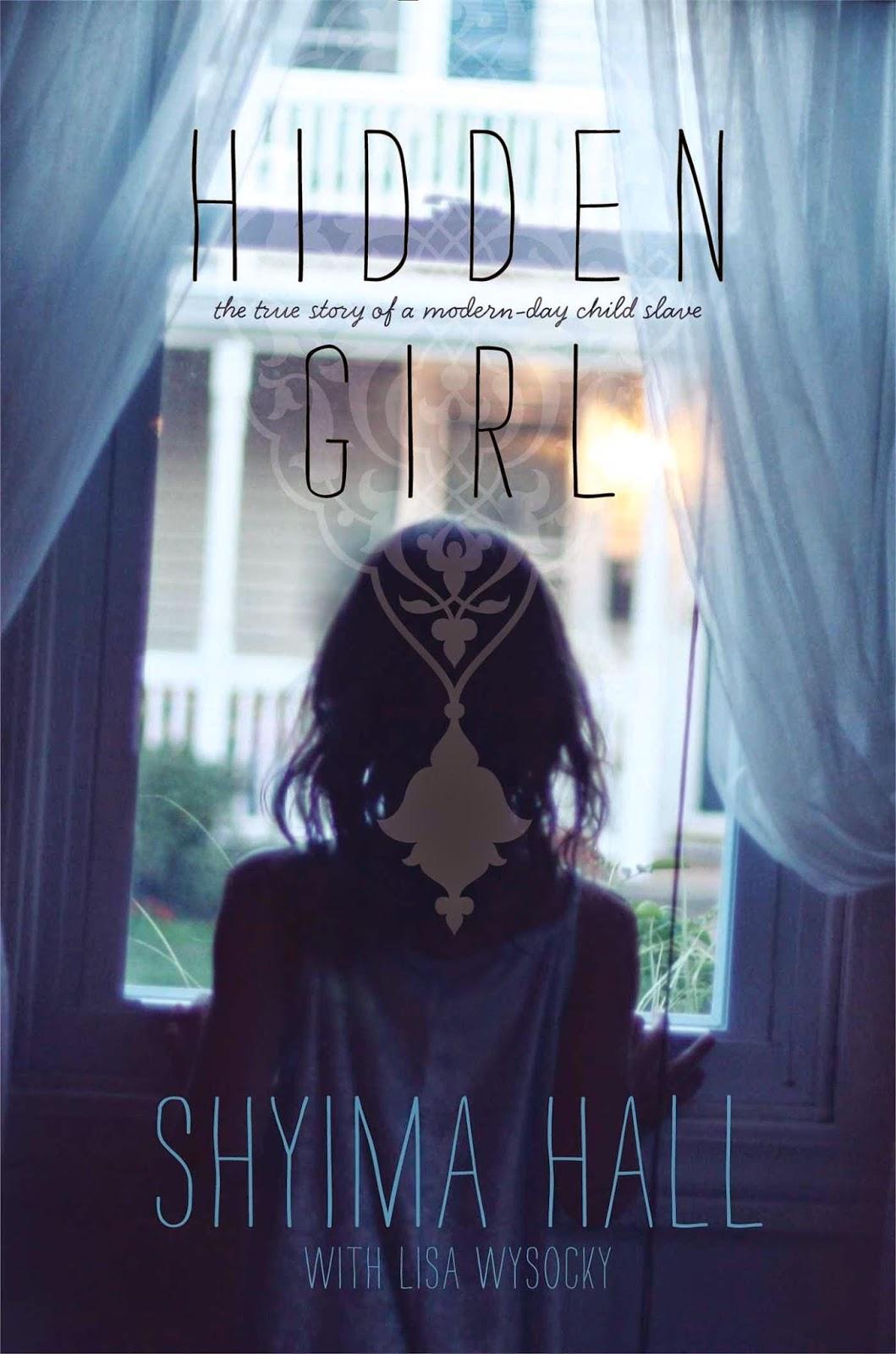 https://www.goodreads.com/book/show/18051084-hidden-girl