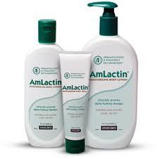 Amlactin Coupon