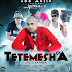 New AUDIO | Julio batalia ft Mh temba, Madee & Chege - Tetemesha | Download/Listen