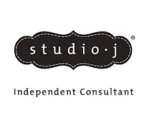 Studio J - Video Tutorials