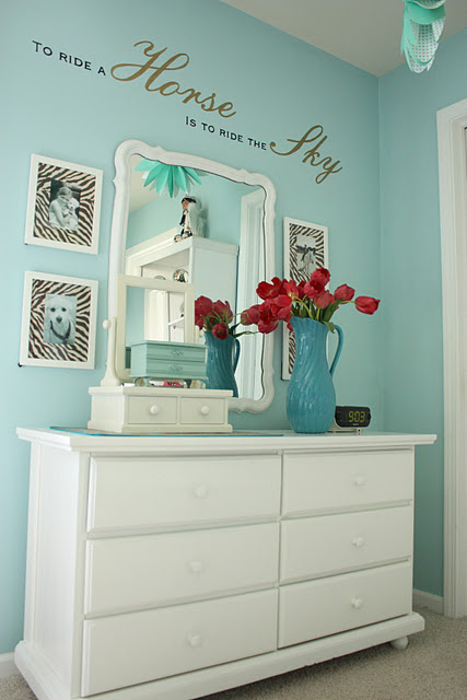 Artesian Well by Martha Stewart paint color