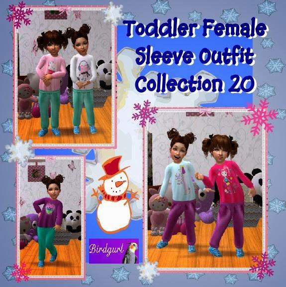 http://1.bp.blogspot.com/-AydCIL1IHUk/UxEMZb099BI/AAAAAAAAJwc/CR0E8LbTug0/s1600/Toddler+Female+Sleeve+Outfit+Collection+20+banner.JPG