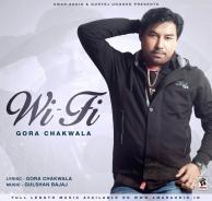 wi-fi gora chakwala