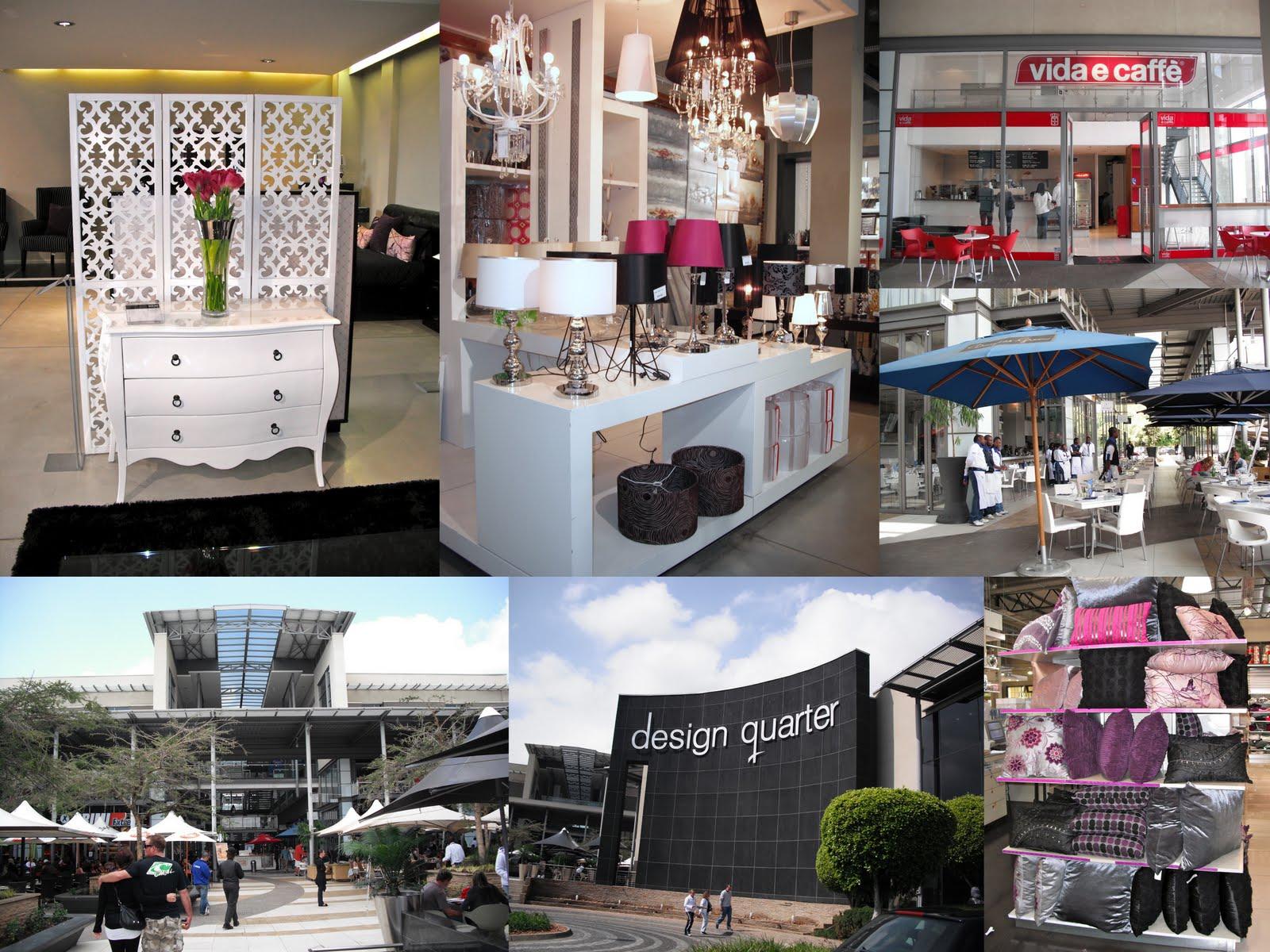 Best Mr Price Home Design Quarter Contemporary - Interior Design ...