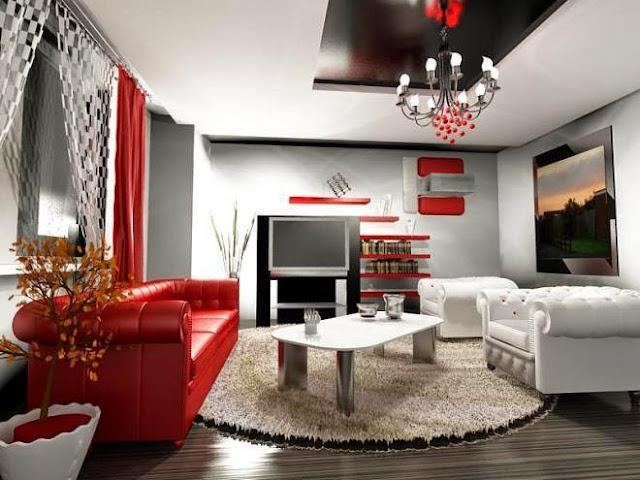 3375 1 or 1402571069 تصاميم غرف معيشة حديثة