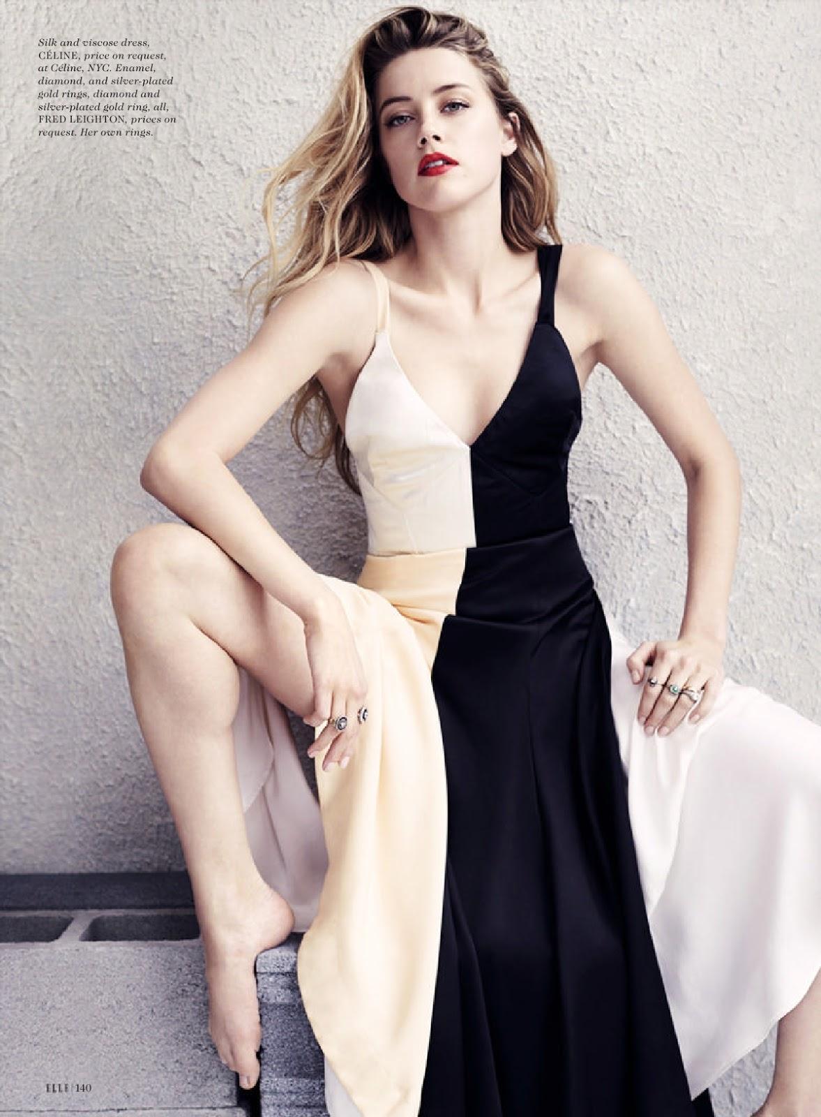 Emma Watson nude photos 2019