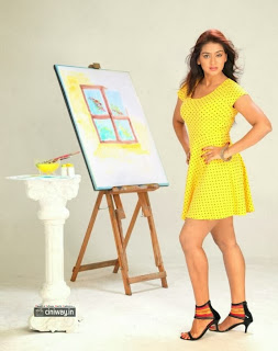 Actress-Varsha-Aswathi-Photoshoot