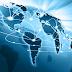 Cara Setting Internet Android + Daftar APN All Operator