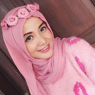 Kata Mutiara Islami Tentang Berkhianat, Inggris-Indonesia Terbaru