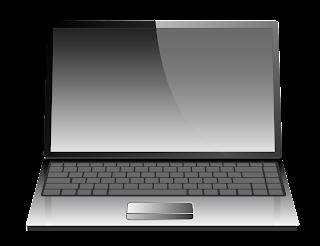 Tips Merawat Baterai Laptop Guru dalam membuat RPP dan Silabus