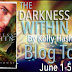 Blog Tour Stop: THE DARKNESS WITHIN Exclusive Excerpt and Giveaway