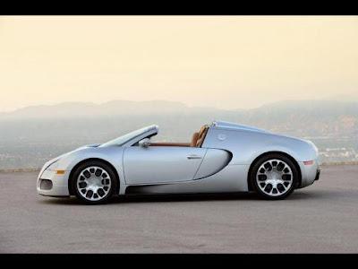 bugatti veyron grand sport photos. Black Bedroom Furniture Sets. Home Design Ideas