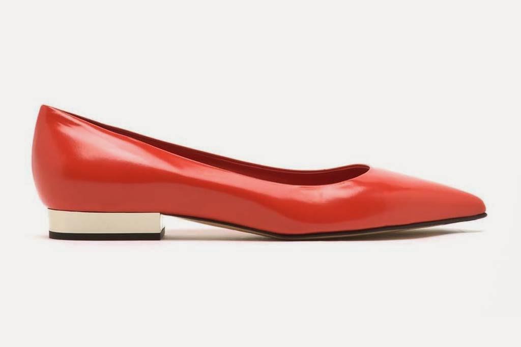 MaxMara-BailarinasPunta-Elblogdepatricia-shoes-scarpe-calzature-calzado