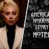 'AHS Hotel': Adelanto del décimo primer capítulo 'Battle Royale' (HD)