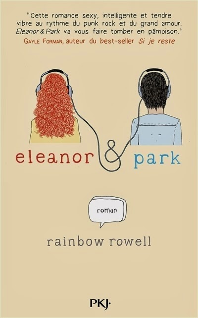 http://www.leslecturesdemylene.com/2014/05/eleanor-park-de-rainbow-rowell.html