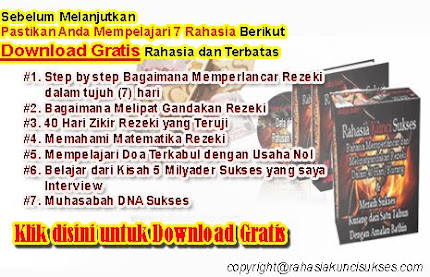 Download Gratis (PDF File)