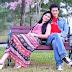 Fasha Sandha & Johan Asari Mesra Drama Cinta Elysa