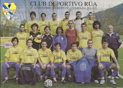 C.D.RA SENIOR 2011/2012