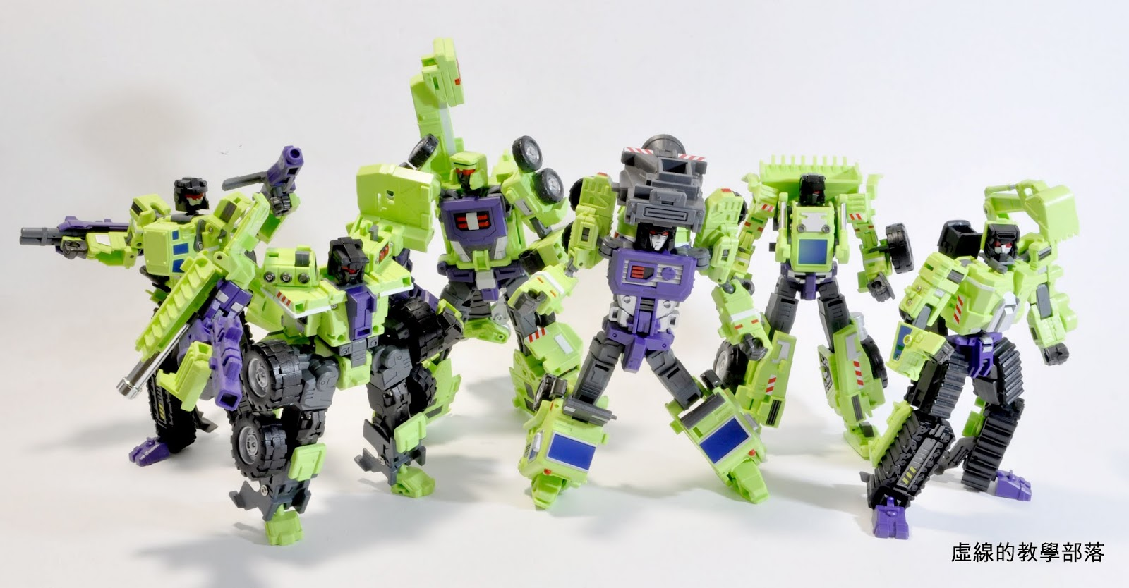Make Toysgiant Type 61 Giant By Maketoys