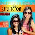 Banda Sedutora - CD Promocional [2014]