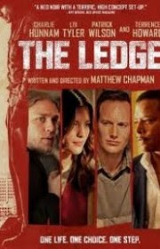 Ver The Ledge Online