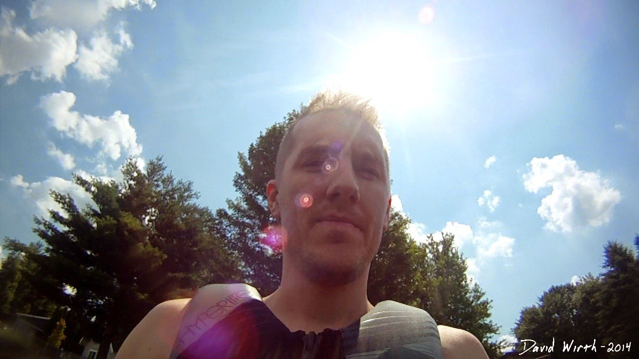 gopro field of view, viewing angle