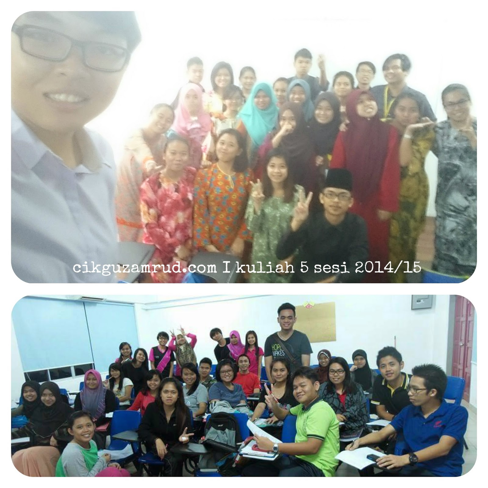 KMSw Kuliah 5 Sesi 2014 15