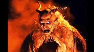 Tony Berbece 🔴 L-am văzut pe Satana turbând!