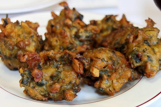 cuisine maison d autrefois comme grand m 232 re recettes de beignets sal 233 s aux l 233 gumes ou au poisson