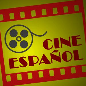 pagilleros cine x español
