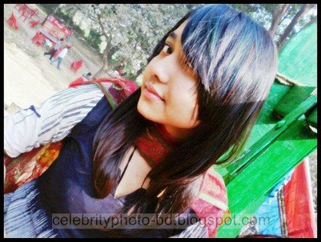 Exclusive+Bangladeshi+Hot+Habiganj+Girls+Latest+Photos+Album+2014 2015003