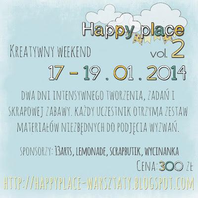 http://happyplace-warsztaty.blogspot.com/