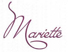 Mariette - Restaurant Gastronomique