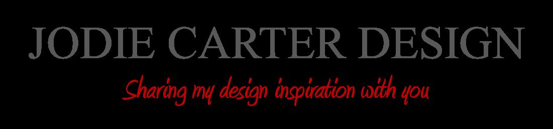 Jodie Carter Design