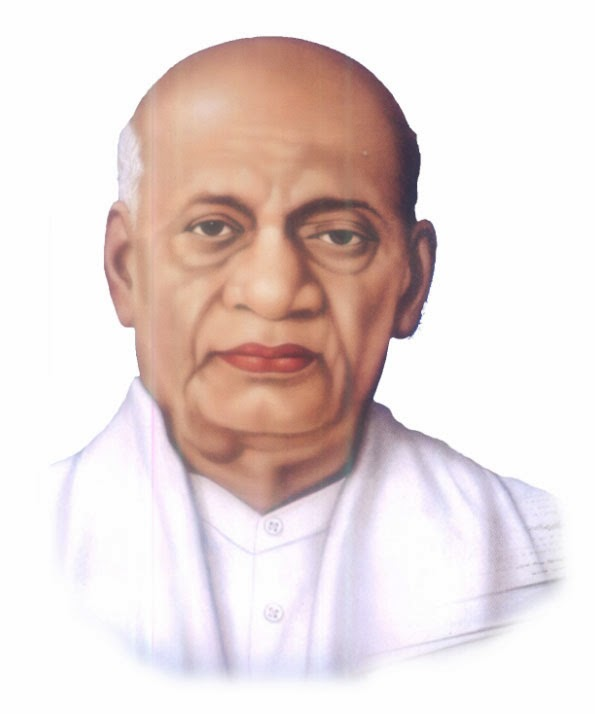 sardar vallabhbhai patel wallpaper