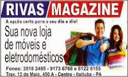 Rivas Magazine