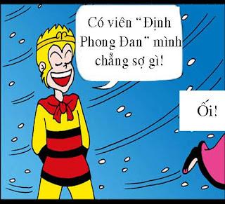 Tây Du Ký hài: Cứu hỏa Hỏa Diệm Sơn