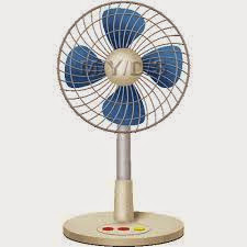 Fan winding fan winding exhaust fan 4 coil stater 15 mm turns 82 x8 per coil swg 33 coil farma 75 inch x 95 inch amps 07 greentooth Gallery