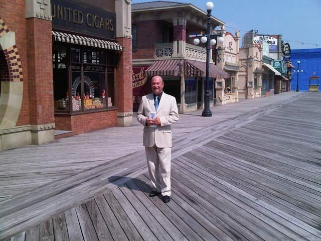 atlantic city senior singles How to pickup singles in portland best pick up bars & clubs in atlantic city by david are you thinking about visiting atlantic city and are a fan of the nightlife.