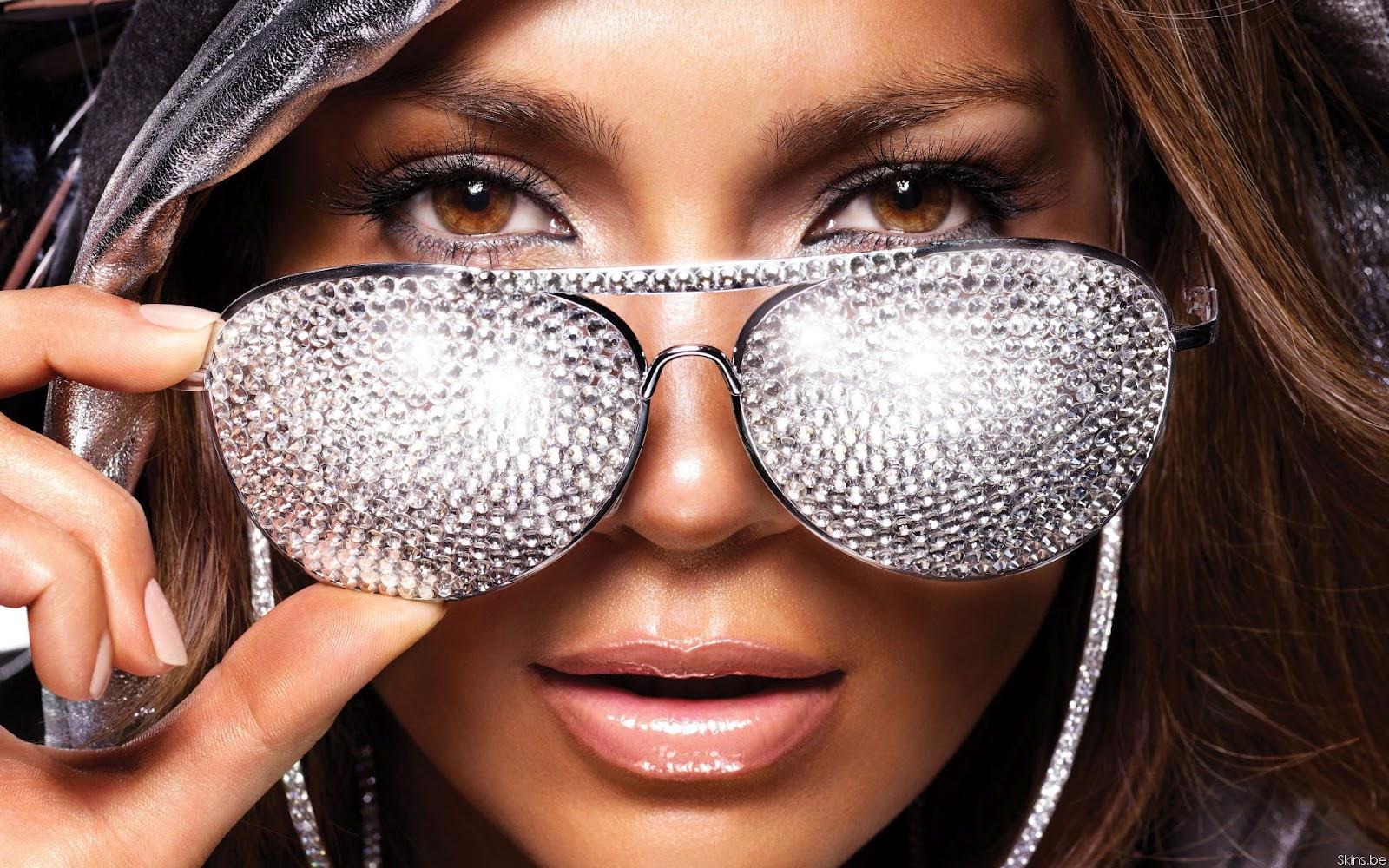 http://1.bp.blogspot.com/-Ayz9_2_LRMc/T56teRKLvVI/AAAAAAAABas/JigNWgrMhuU/s1600/Jennifer+Lopez+wallpapers+10.jpg