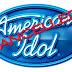 Bye Bye American Idol