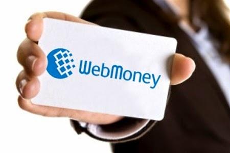 تعرف على افضل البنوك الالكترونية من خلال كتب تتضمن كل المعلومات التى تريدها